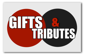 giftsntributes1